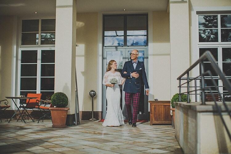 Bespoke-wedding-suits