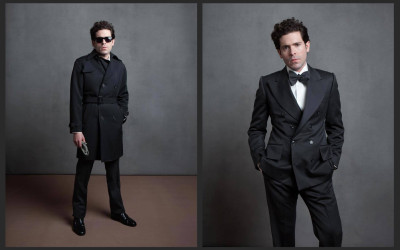 Carlyle-Collection-look-11
