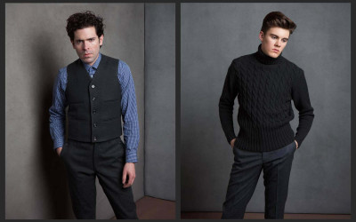 Carlyle-Collection-look-13