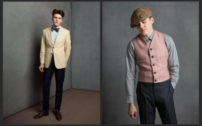Carlyle-Collection-look-15
