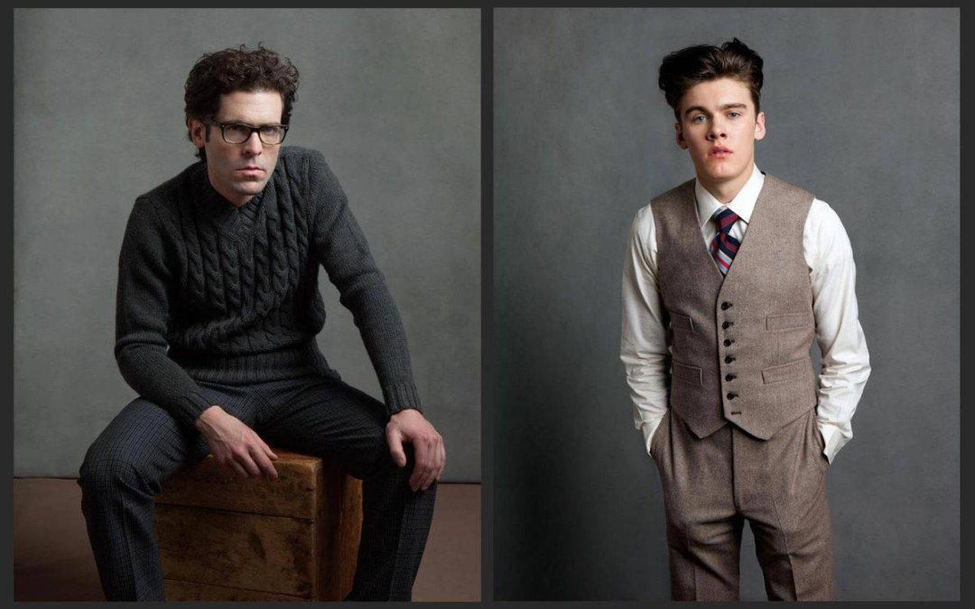 Carlyle-Collection-look-3-Bespoke-Tailoring