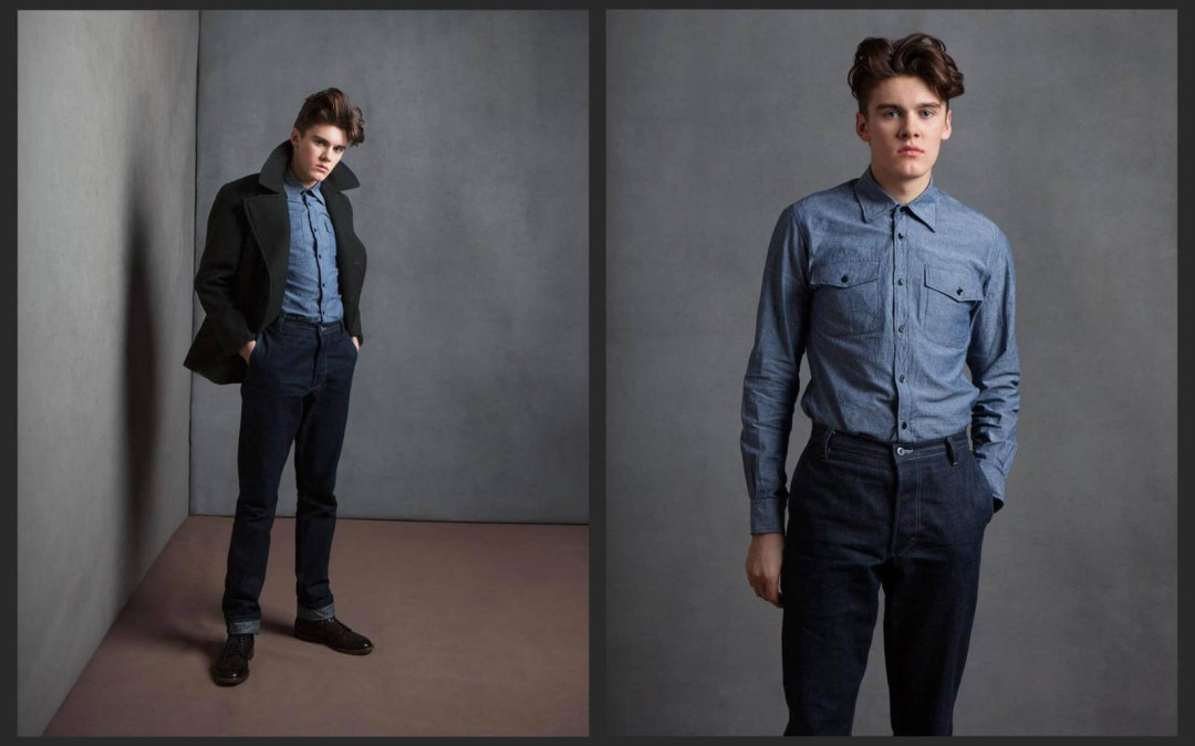 Carlyle-Collection-look-9-Custom-Shirts