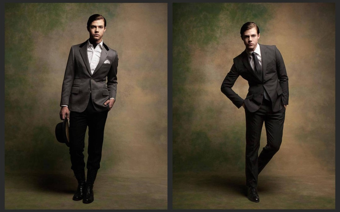 Charlestown-Collection-5-handcrafted suits