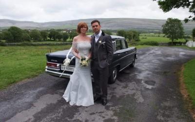 Custom-made-wedding-suits
