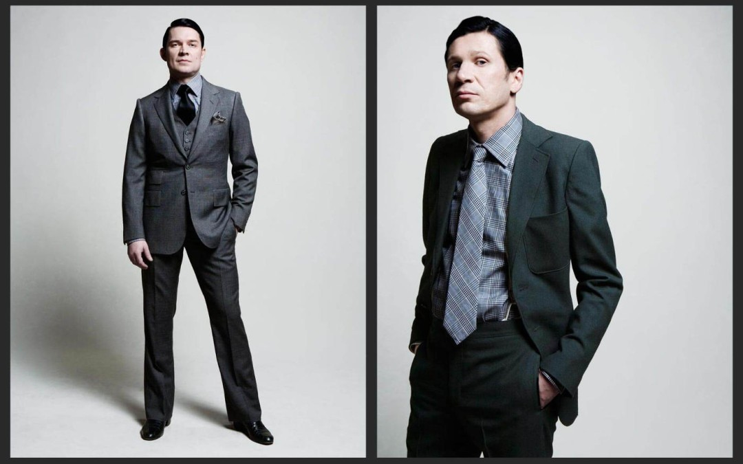 East-End-Collection-9-handcrafted suits