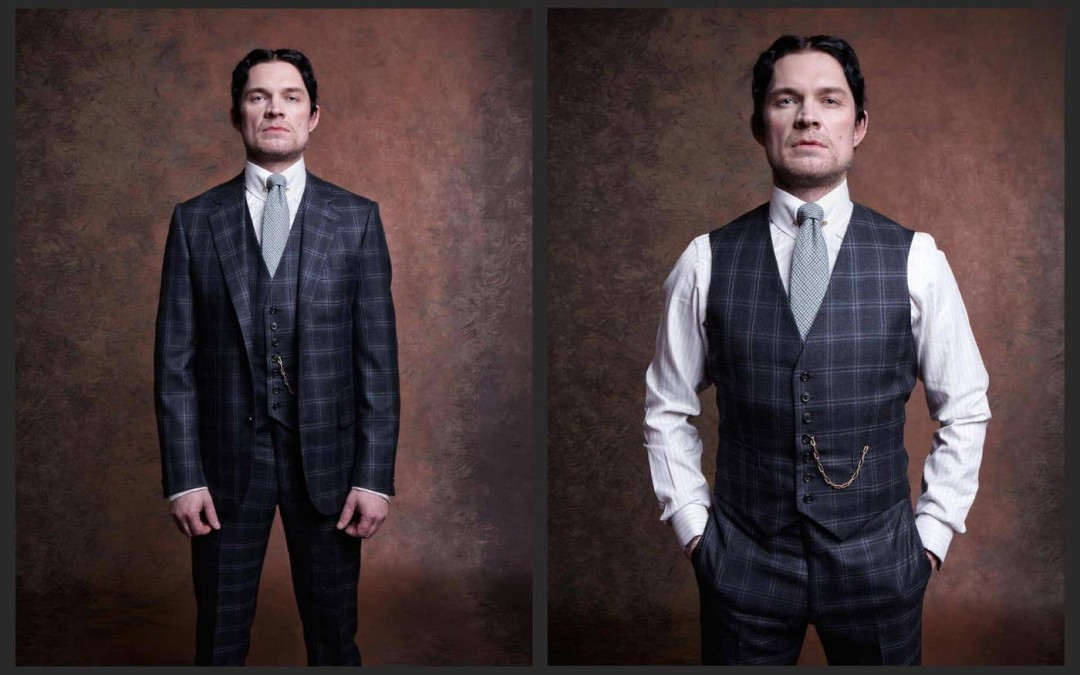 Hellgate-Collection-look-3-Bespoke tailoring