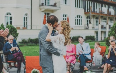 Weddings-and-Events-4