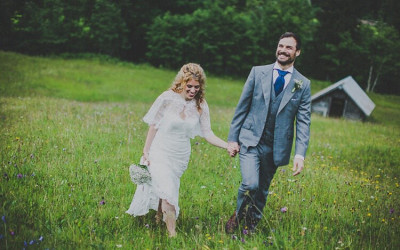 Weddings-and-Events-5
