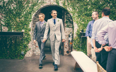 Weddings-and-Events-6