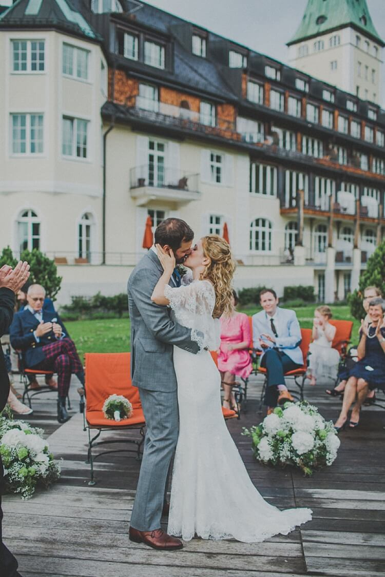 men's-custom-made-wedding-suits